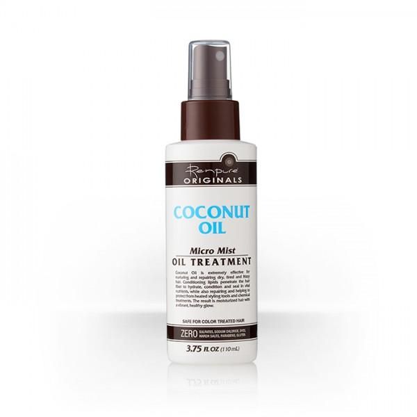 CoconutOil-MicroMist-1-600x600