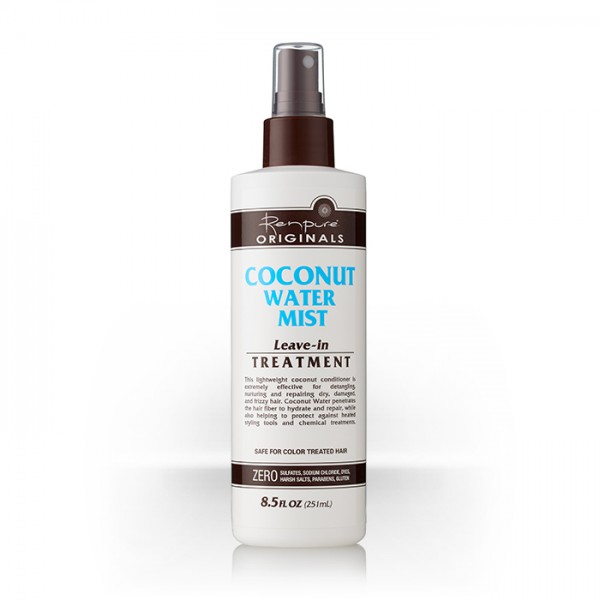 CocoWater_LeaveIn_8.5-600x600