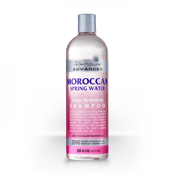 moroccan-spring-water-shampoo-600x600