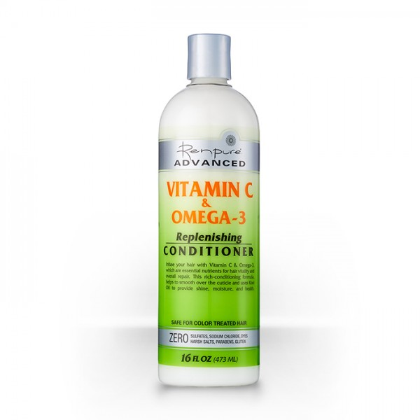 Vitamin-C-Omega-3-Conditioner-1-600x600