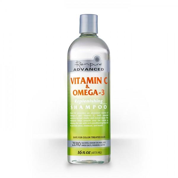 Vitamin-C-Omega-3-shampoo-600x600