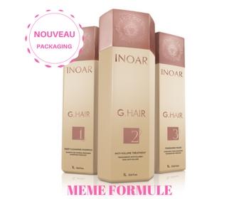 nouveau Packaging (2)