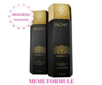 lissage-bresilien-inoar-marroquino-1000-ml NEW PACKAGING