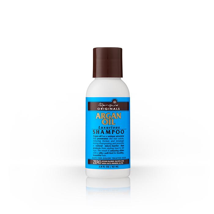 argan-shampoo-2.8
