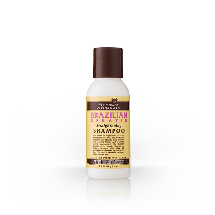 keratin-shampoo-2.8