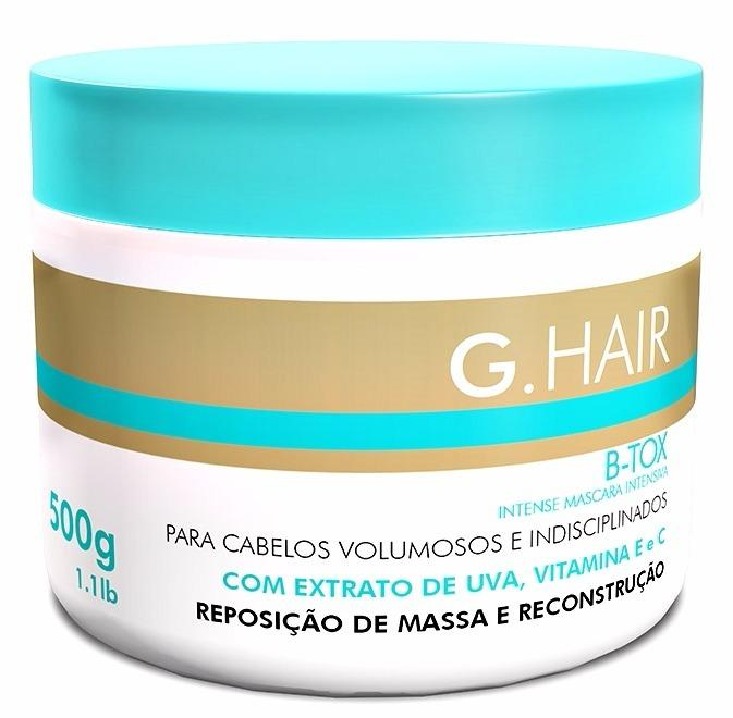 g-hair-b-tox-masque-intensif-500gr