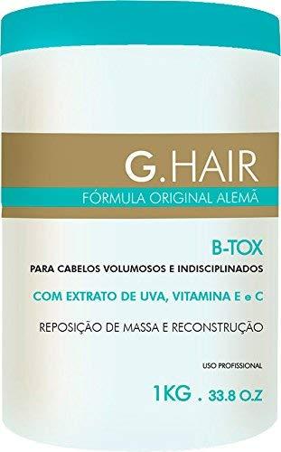g-hair-b-tox-masque-intensif-1000gr