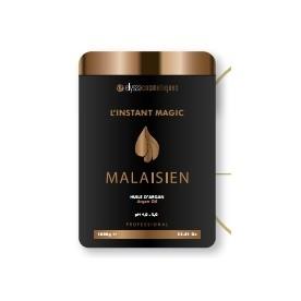 Botox capillaire Malaisien Elyssa Cosmétiques 1kg