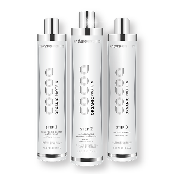 cocoa-organic-lissage-protein-kit-3x1000ml