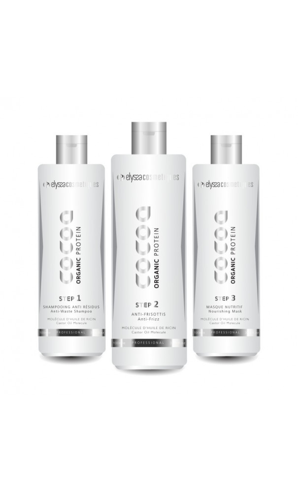 cocoa-organic-lissage-taninoplastie-kit-3x100ml