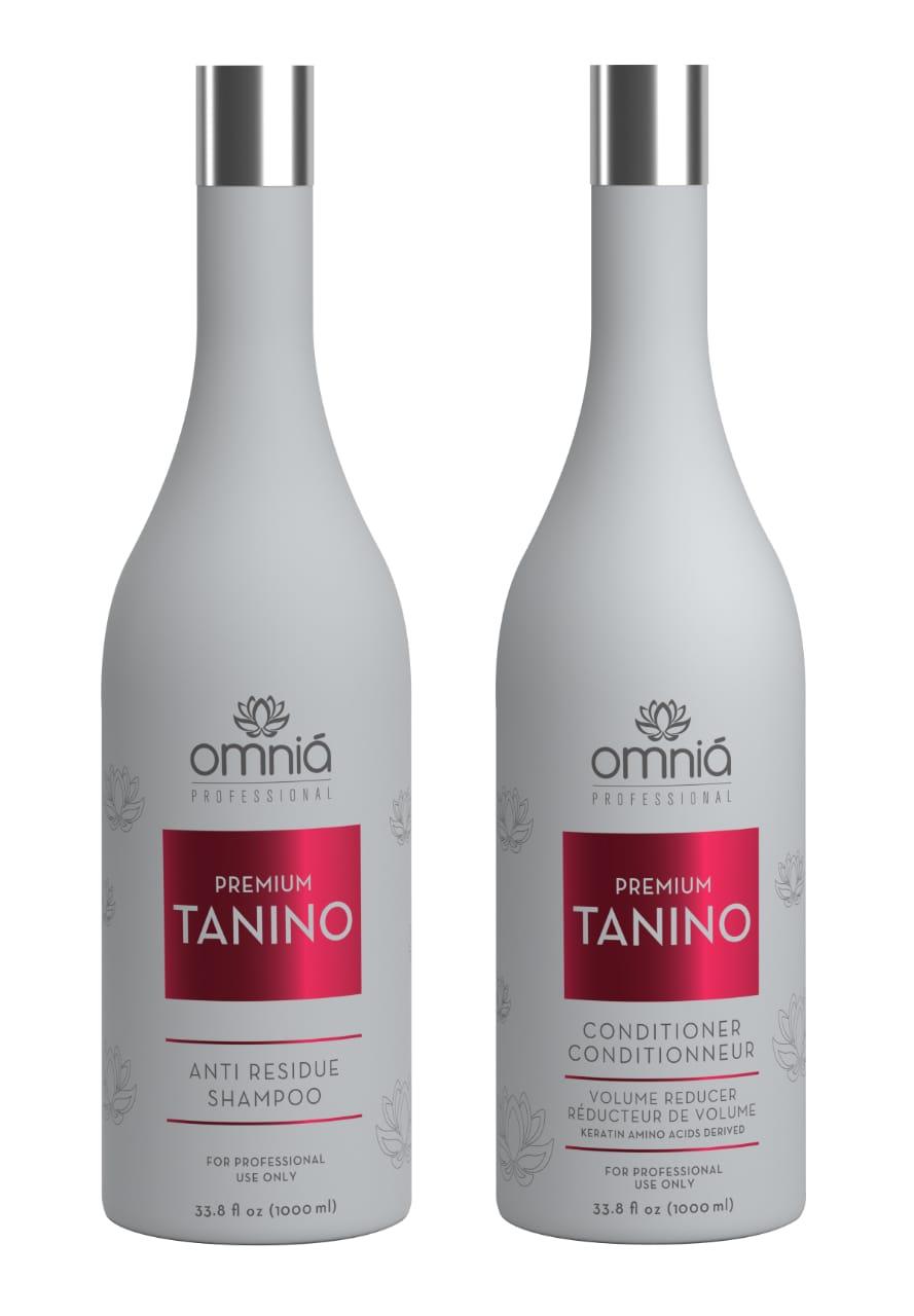 OMNIA TANINO 1L