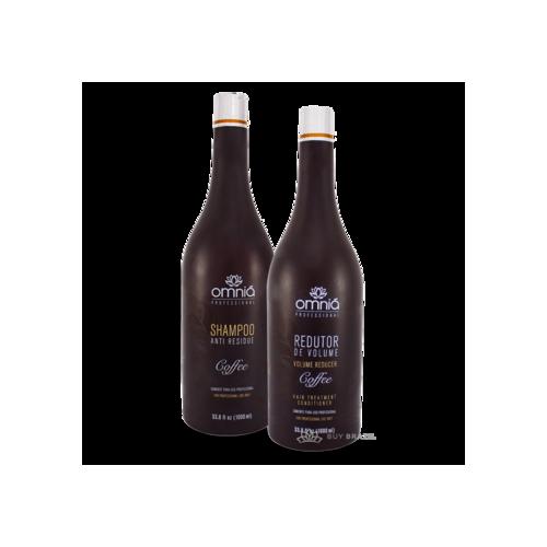 kit-lissage-bresilien-omnia-coffee-2-x-250-ml