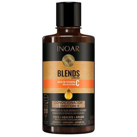 inoar-blends-conditioner 300-ml 1