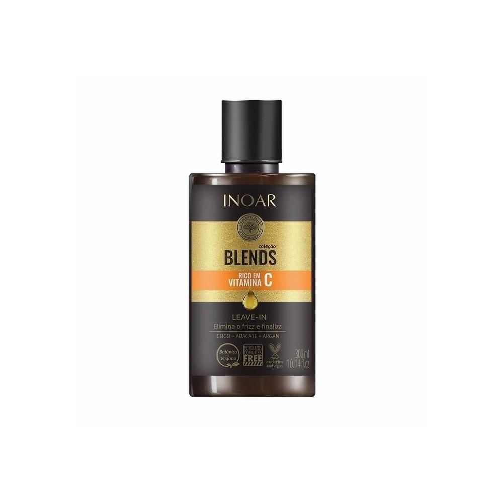 inoar-blends-leave-in-300-ml