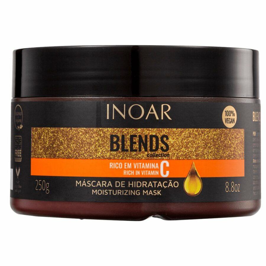 Inoar-Blends-Mask-250g-900x900