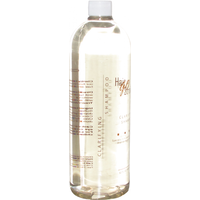 Shampoing Clarifiant Hair Go Straight 1000 ml