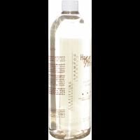 Shampoing Clarifiant 1000 ml