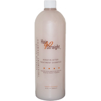 Shampoing Keratine Hair Go Straight 1000 ml