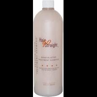 Shampoing Keratine Hair Go Straight 1000 ml