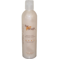 Shampoing Keratine Hair Go Straight 236 ml