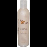 Shampoing Keratine Hair Go Straight 236 ml
