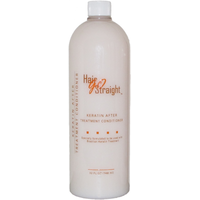 Conditionner Soin Keratine 1000 ml