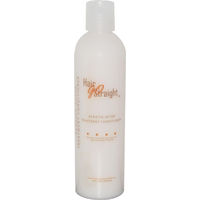 Conditionner Soin Keratine 250 ml
