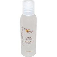 Serum cheveux ultra-concentré Hair Go straight 60 ml