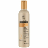 Conditionneur De Maintien Sans Rinçage Leave In Keracare 120 ml