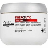 Masque Fiberceutic cheveux épais 200 ml
