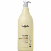 Shampoing Intense repair 1500 ml