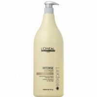 Shampoing Intense repair 1500 ml
