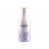 Shampoing Liss ultime 250 ml