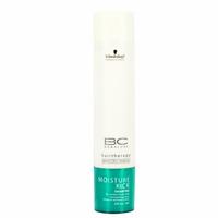 Shampoing Hydratant cheveux Moisture Kick 250 ml