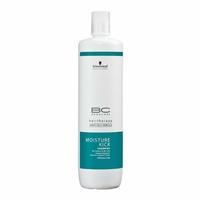 Shampoing Hydratant cheveux Moisture Kick 1250 ml