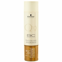 Baume conditioner Time Restore 200 ml