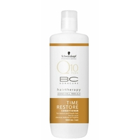 Baume conditioner Time Restore 1000 ml