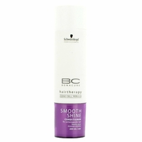 Baume hydratant cheveux Smooth Shine 200 ml