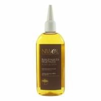 Bain d'Huiles Végétales cheveux Niwel 150 ml
