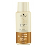 Time Restore Spray Brilliance 100 ml