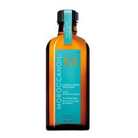 Traitement Moroccanoil 100 ml