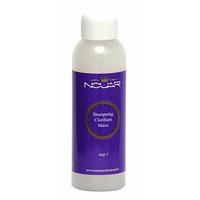 Shampoing Clarifiant Maxx 100 ml