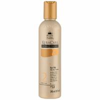 Lait Capillaire quotidien cheveux Keracare 240 ml