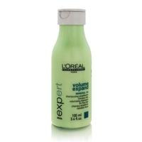 Shampoing Ampliforme - Cheveux fins - L'Oréal Volume Expand 100 ml