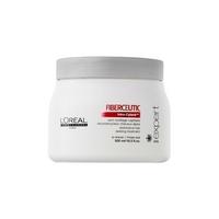 Masque combleur Fiberceutic cheveux épais 500ml