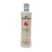 Après-shampoing Conditioner - Intensive Care - Cheveux abîmés 300ml