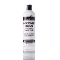 Apres-Shampoing Conditionneur COCONUT CREAM 473 mL