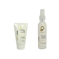 Kit Botox Capillaire LIFT HAIR - 1 Application