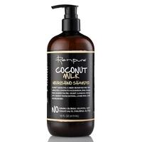 Shampoing nourrissant Coconut Milk Renpure