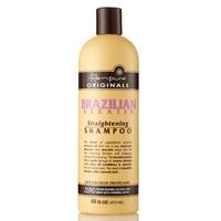 Shampoing Lissant BRAZILIAN KERATIN Shampoing Lissant 473 ml